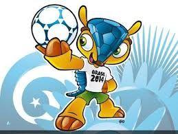 Google 이미지 검색결과: http://www.gannett-cdn.com/media/USATODAY/USATODAY/2012/09/16/AP_Brazil_WCup_Mascot-x-large.jpg