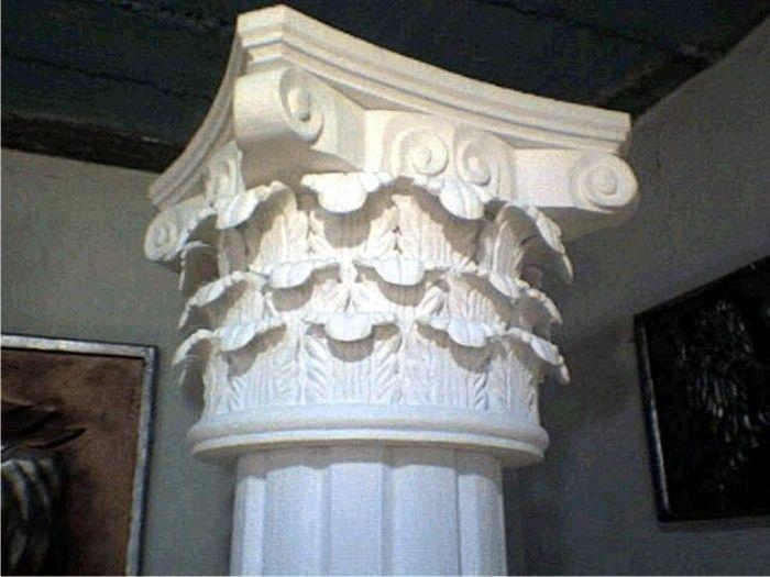 Esculturas y decoracion con unicel grupo arte unicel - Esculturas decoracion ...