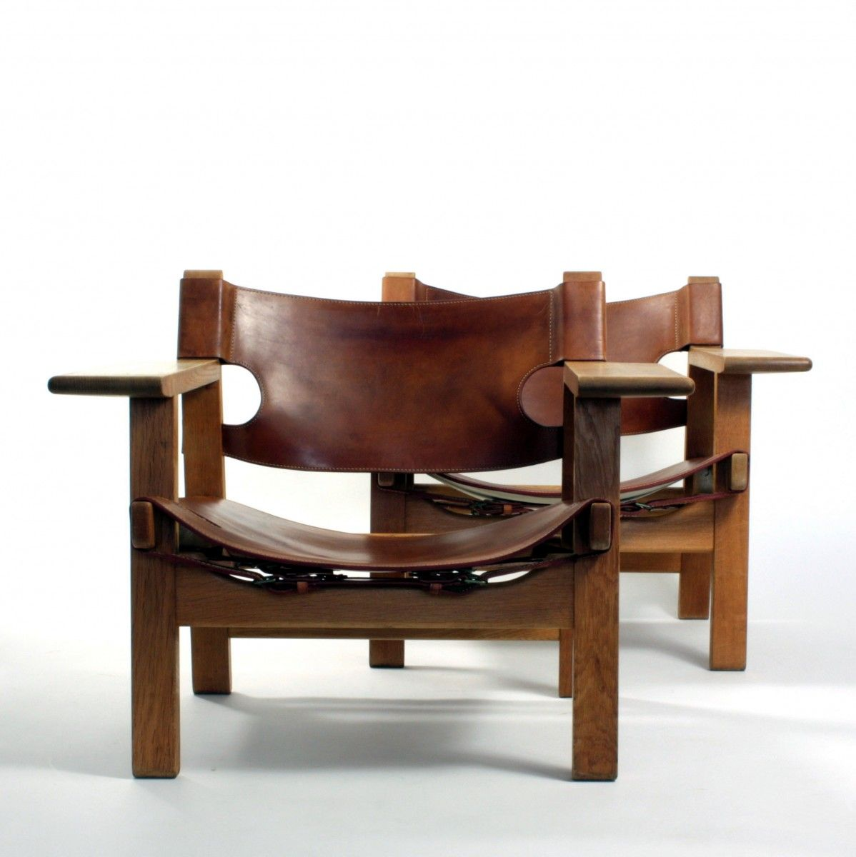 modern furniture spanish chair stuff for the awesome