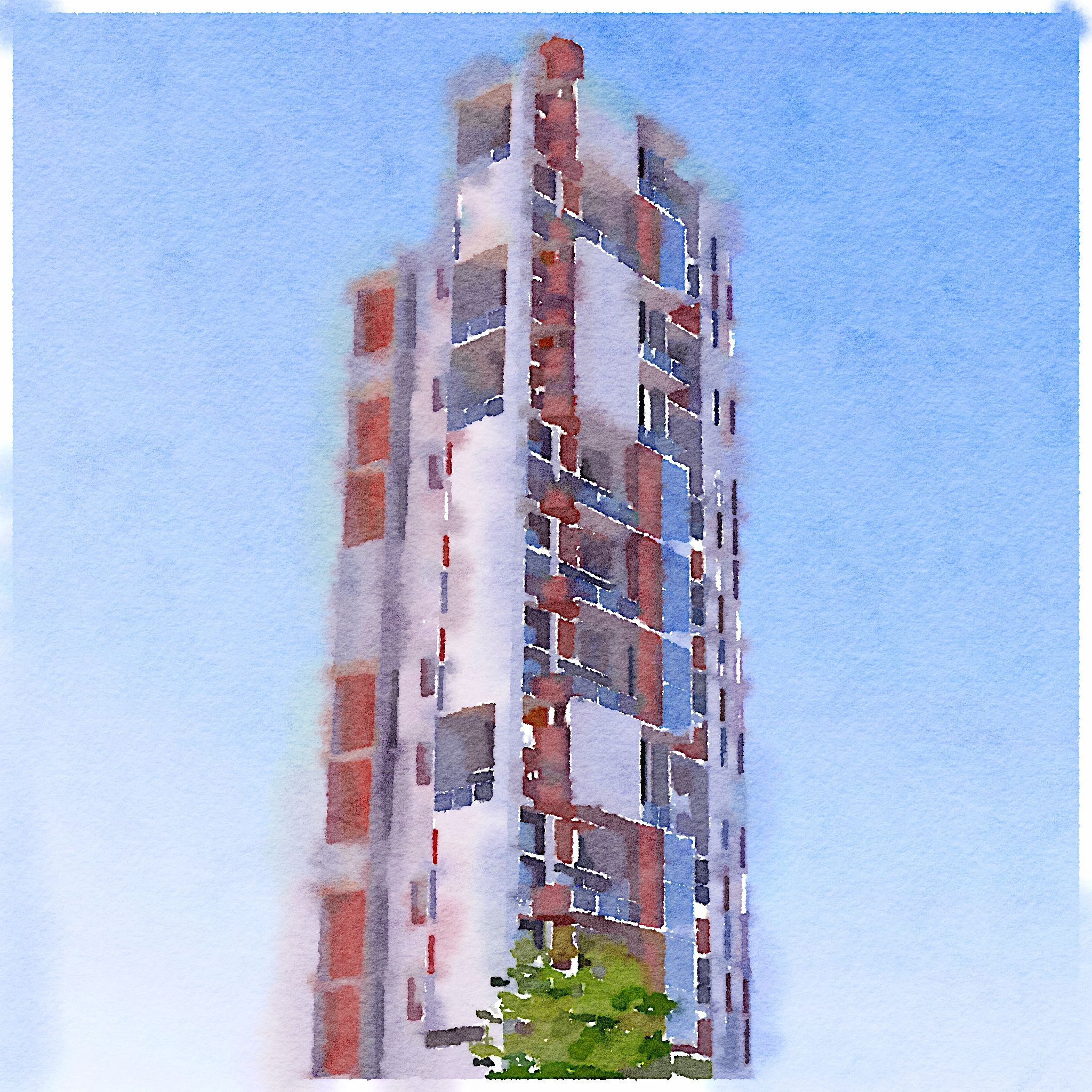 TORRE COUNTRY