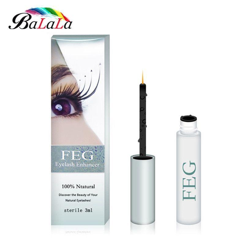Type Eyelash Growth Treatments Benefit Curlingthicklengthening
