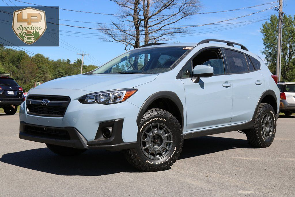 2018 subaru crosstrek lift kit tires wheels lift kits tired and subaru. Black Bedroom Furniture Sets. Home Design Ideas