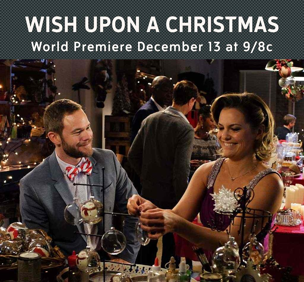 Your Guide To Family Movies On Tv Lifetime Christmas Movie Wish Upon A Christmas Christmas Movies Hallmark Channel Christmas Movies Family Movies