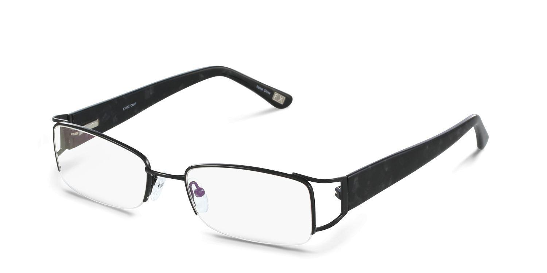 d354279e8c5 Leaside Prescription Eyeglasses