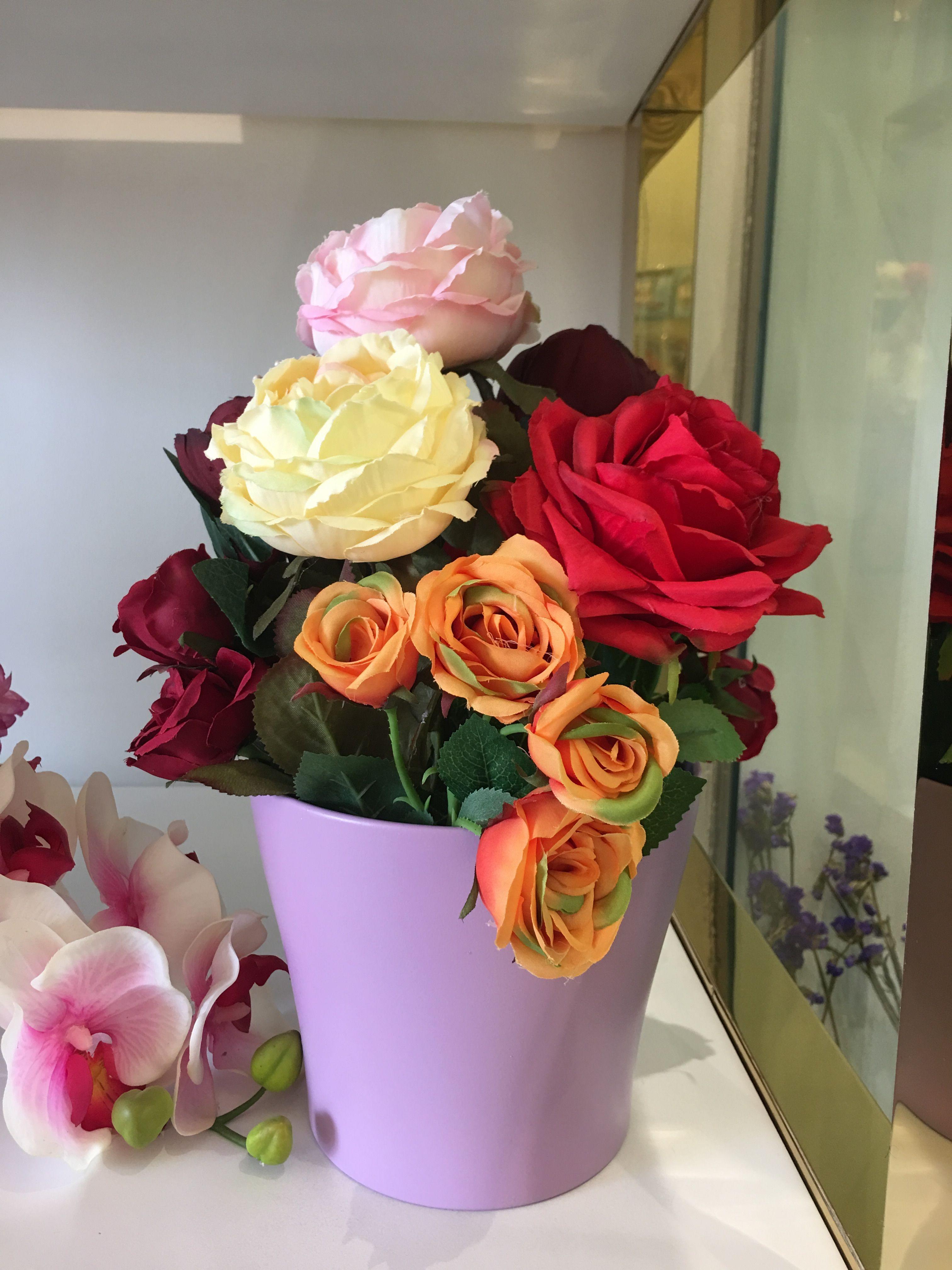 Dailyroses ورد ورد صناعي ورد طبيعي بوكيه ورد فازات فازات ورد تنسيق ورد خشبيات بالونات بالونات هيليوم محل ورد تخرج حفلا Rose Floral Wreath Floral