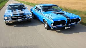 Bildergebnis Fur American Muscle Cars Oldtimer Old Time Pinterest