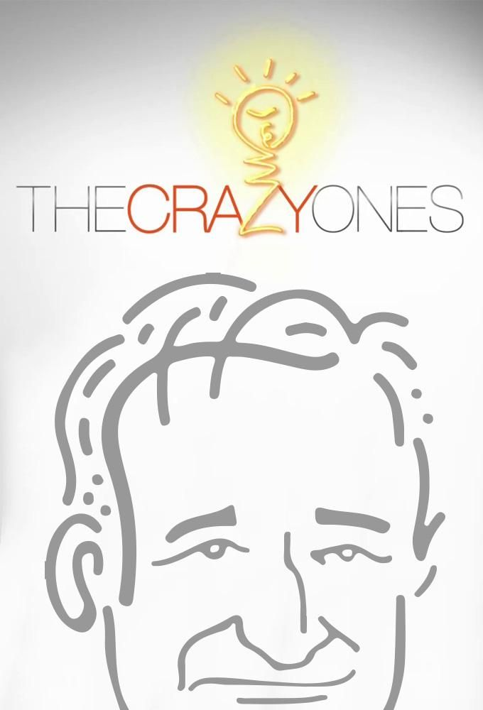 the crazy ones art - Google Search