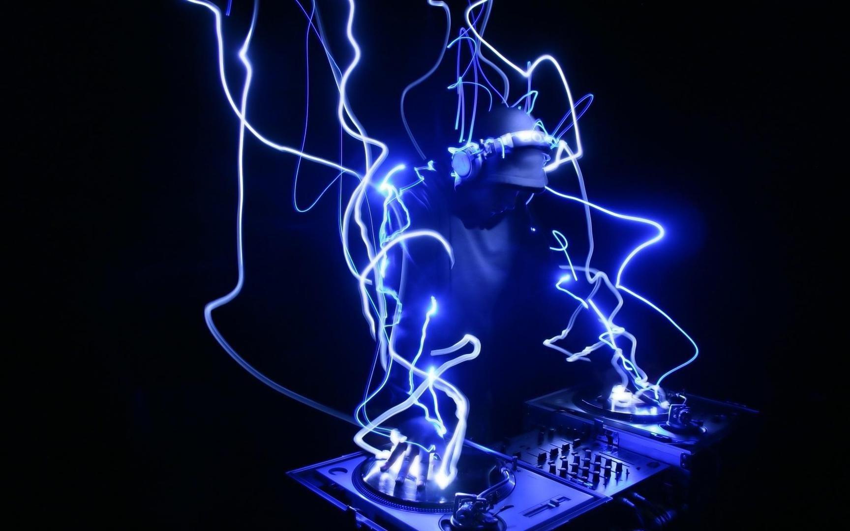 Dj Music Backgrounds Dj 1080p Hd Wallpaper Music Hd Wallpapers Source Neon Wallpaper Music Wallpaper Neon Light Wallpaper