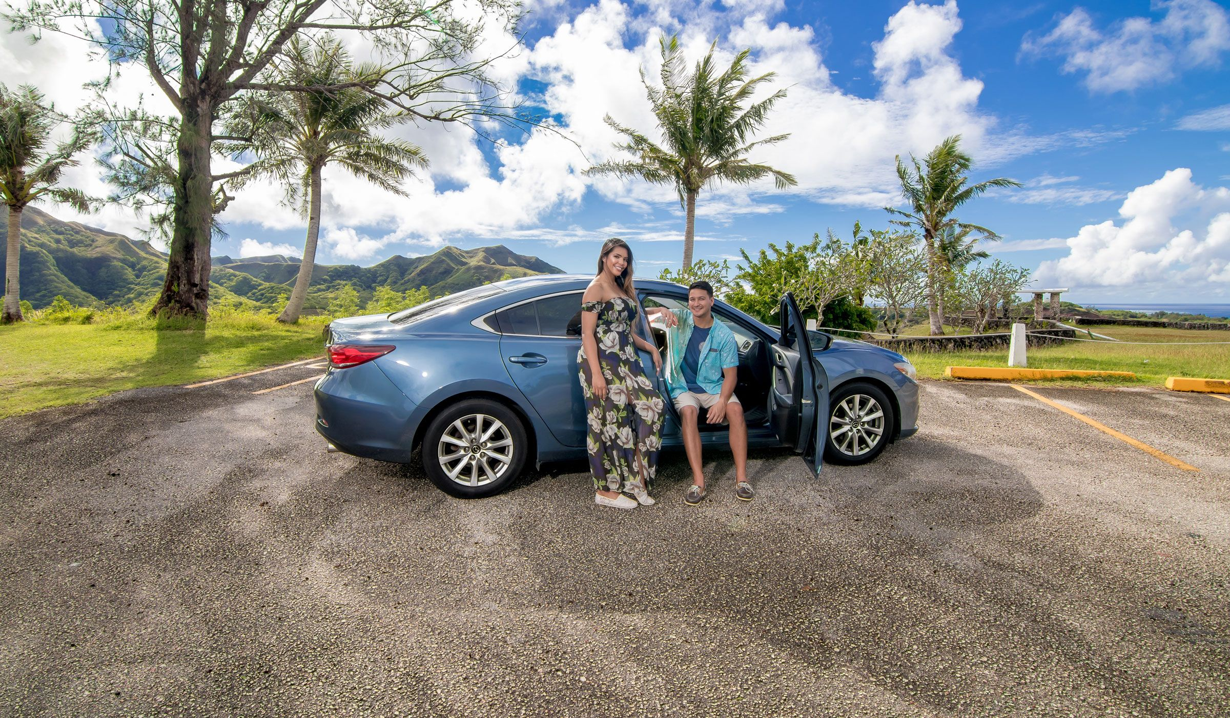 134 Reference Of Auto Insurance Quotes Guam Auto Insurance Quotes Car Insurance Guam