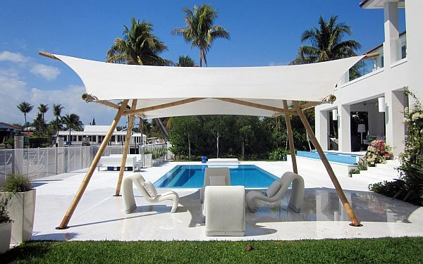 modern-outdoor-lounge-furniture-commercial-20150630190543-5592e8878000d.jpg (600×375)