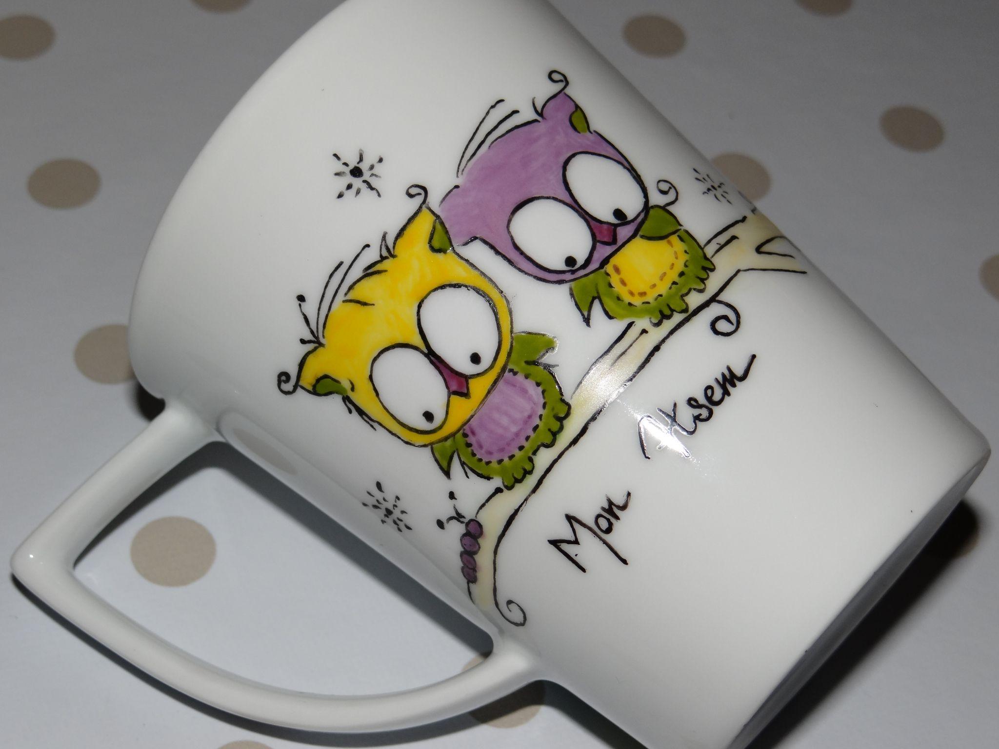 Dsc01182 pinteres for Decoration sur porcelaine