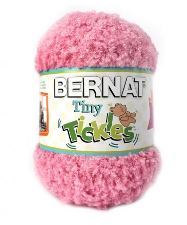 Tiny Tickles Yarn Free Knitting Patterns Crochet Patterns
