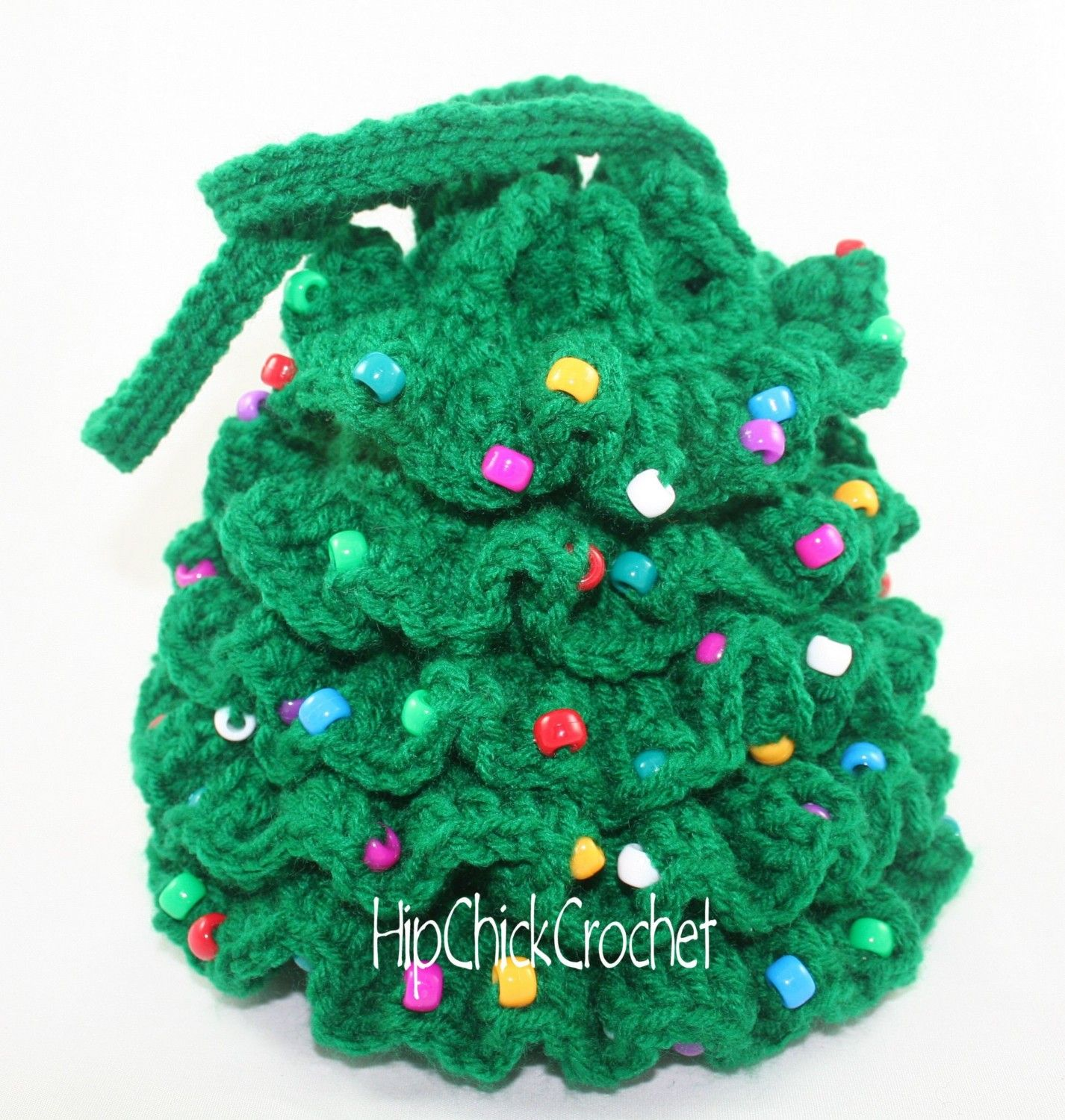 christmas+crochet+patterns+free+online | CHRISTMAS TREE COASTER ...