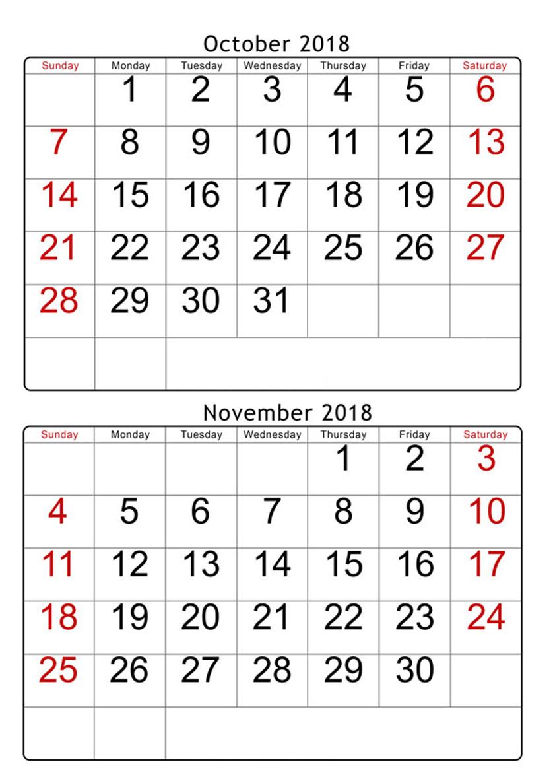 Calendar Sizes Ideas : Pin by home ideas on calendar templates pinterest