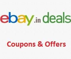 Free Recharge Offer, Loot Offer, Free Sample , Amazon Loot Deals