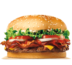 No Tomato, extra cheese and pickles,,,,,BURGER KING® Four