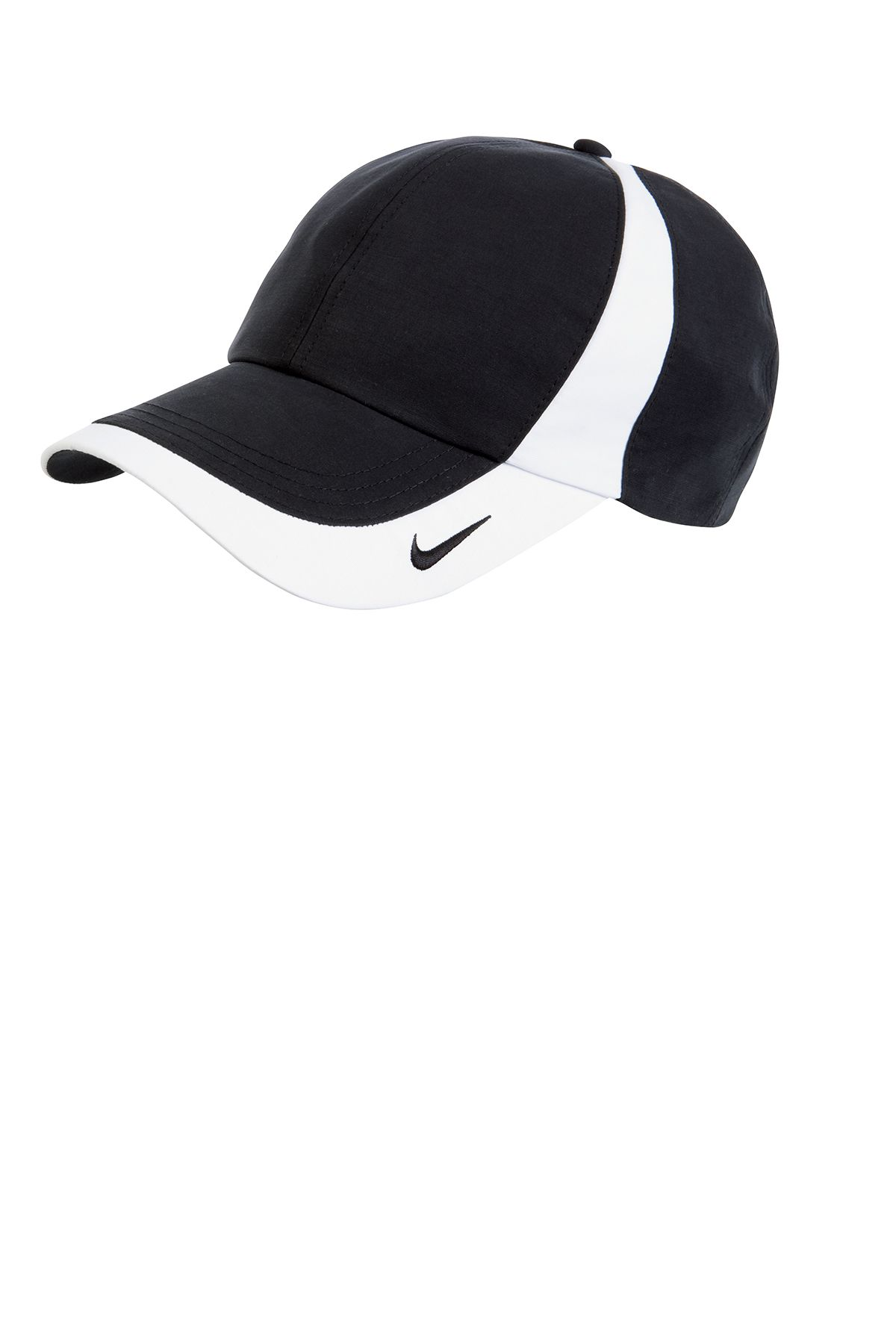 6c1ad04f2ac Built to Nike Golf s exacting standards
