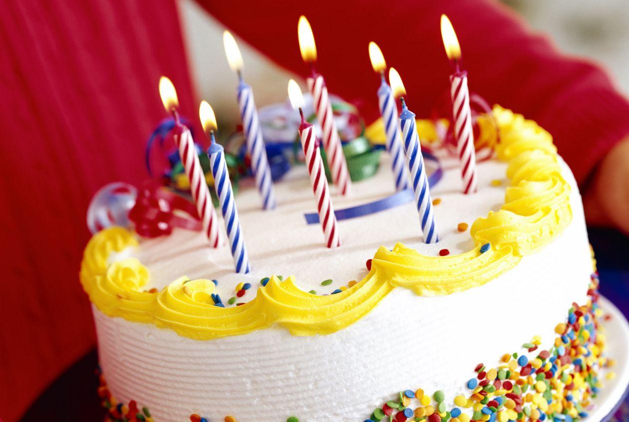 Cómo celebrar el primer cumpleaños de nuestro hijo  http://www.cocowifun.es/blog/como-celebrar-el-primer-cumpleanos-de-nuestro-hijo/