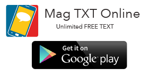Mag TXT Online - Send Unlimited Free SMS to the Philippines | Free