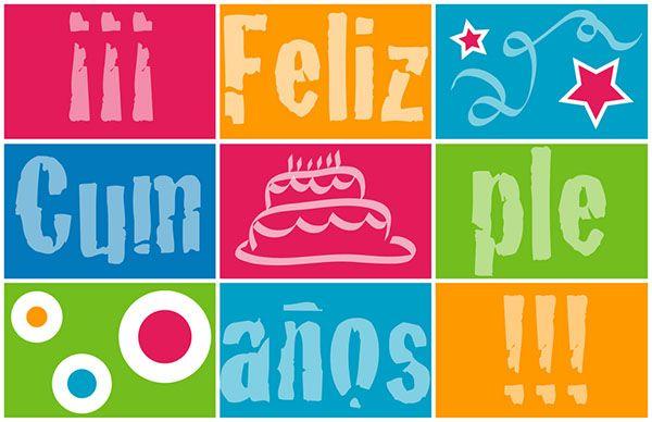 tarjetas de cumpleaños para hombres Buscar con Google lavanda Pinterest Happy birthday