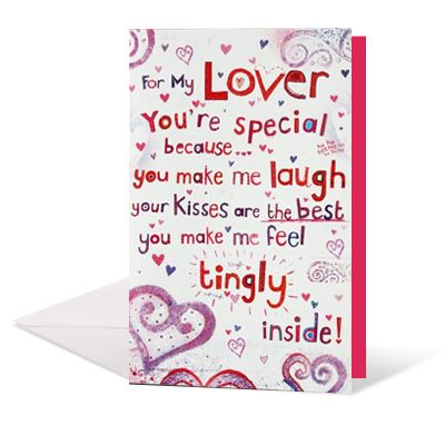 Simple First Anniversary Gift Ideas For Him Gift Options For First Anniversary Chocholik Belgium Chocolate Gifts Cards First Anniversary Gifts Anniversary Gifts