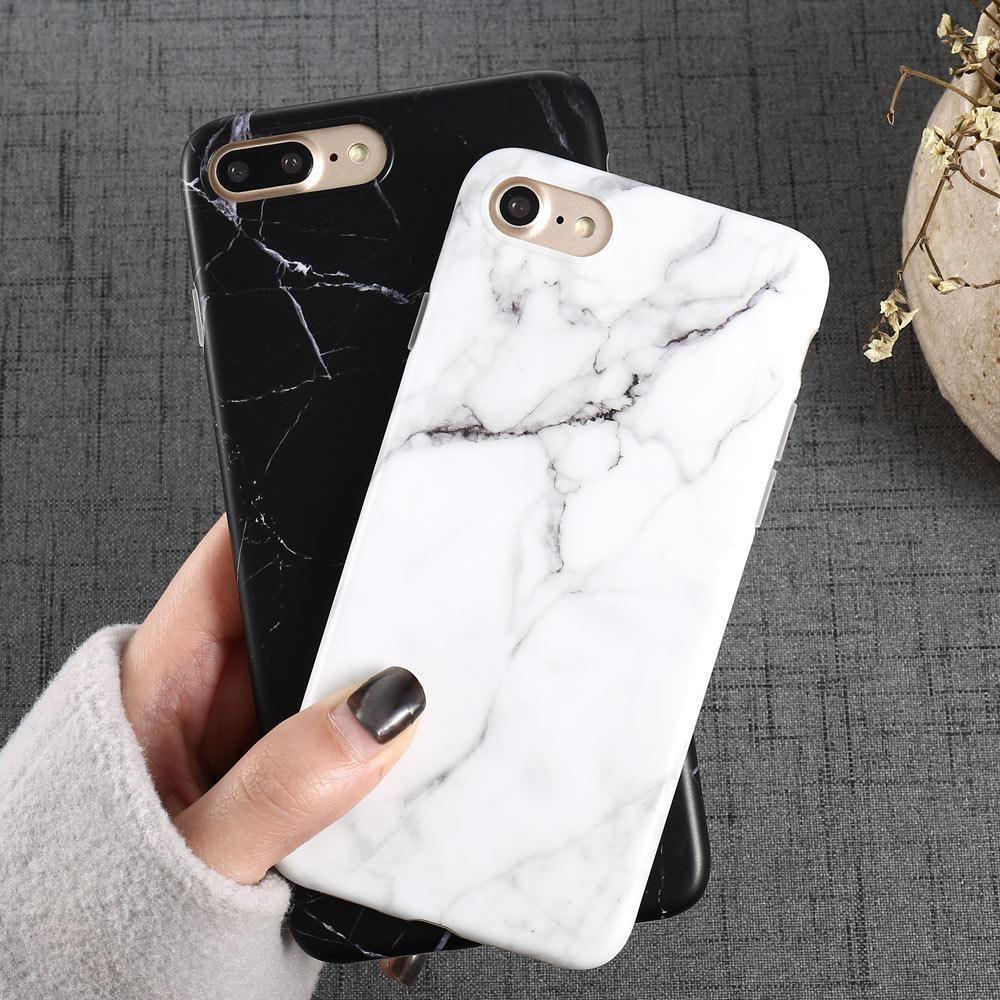 luxury coque iphone 8