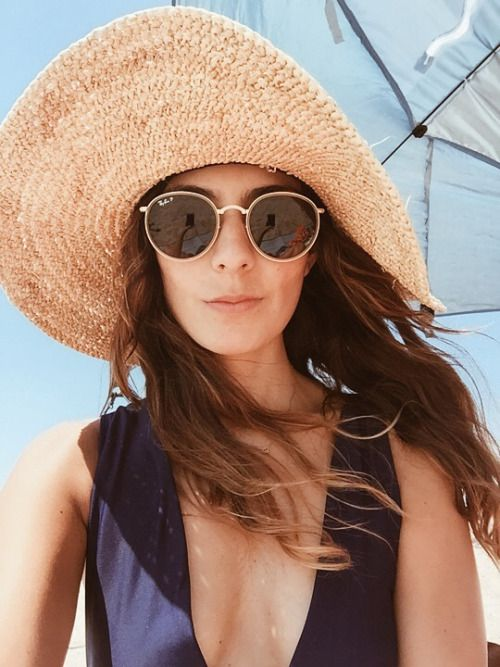 b73e4f5d1 Pin by Claire Koonsman on STYLE in 2019 | Cheap ray ban sunglasses ...