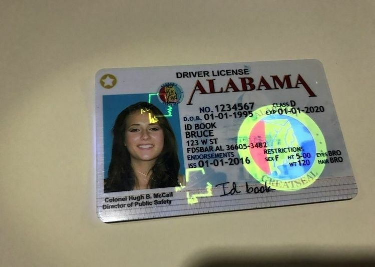 Www Superexpressdocuments Com Drivers License Passport Online Certificates Online