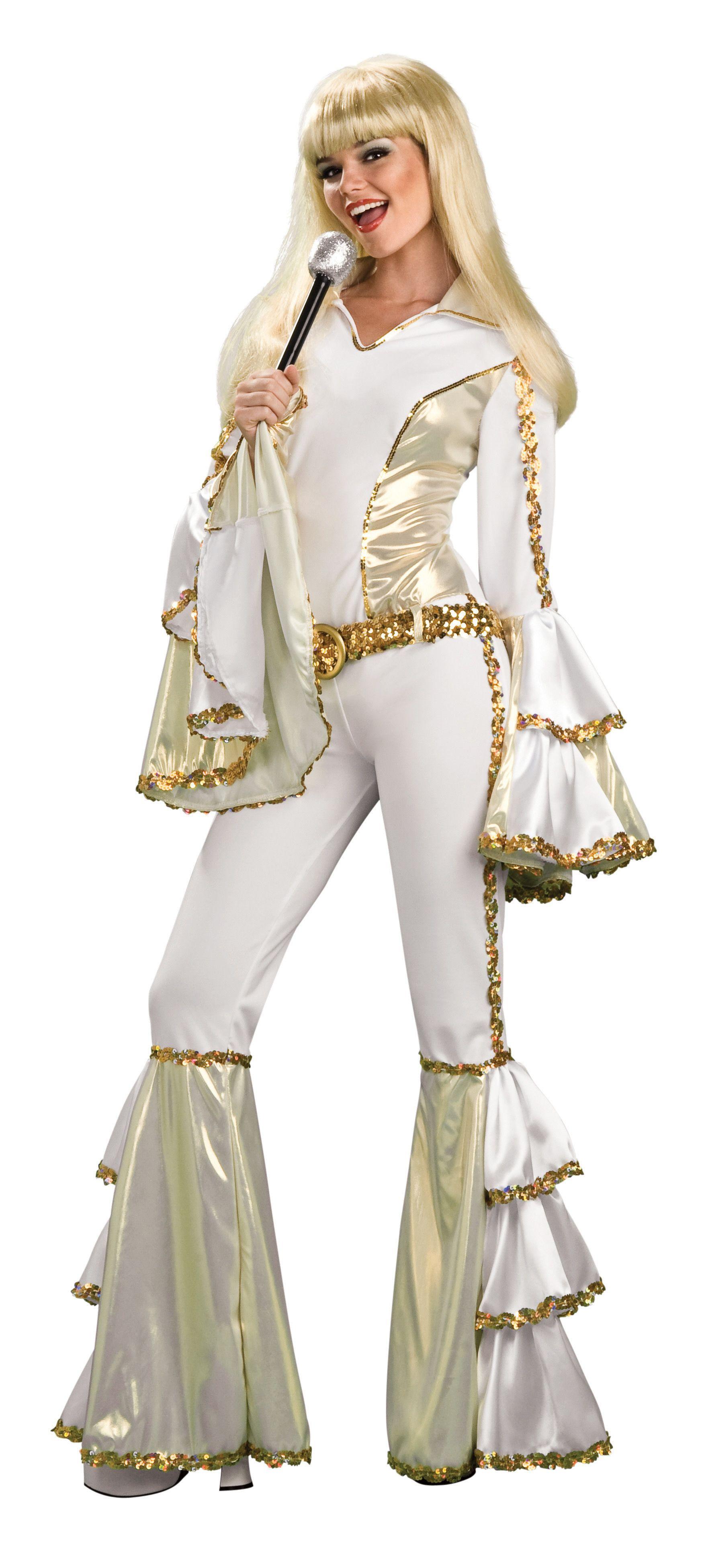 disco attire | 70s Disco Outfits Women | Disco Event | Pinterest ...