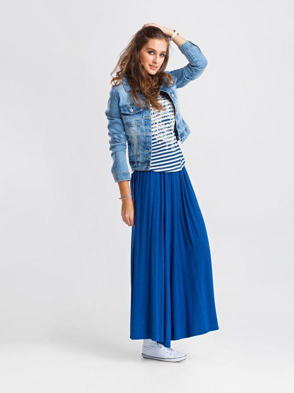 Pin On Jeans Denim Fashion