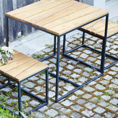 Garten Balkon Tisch Gartenmobel Sets Balkonentwurf Gartenmobel