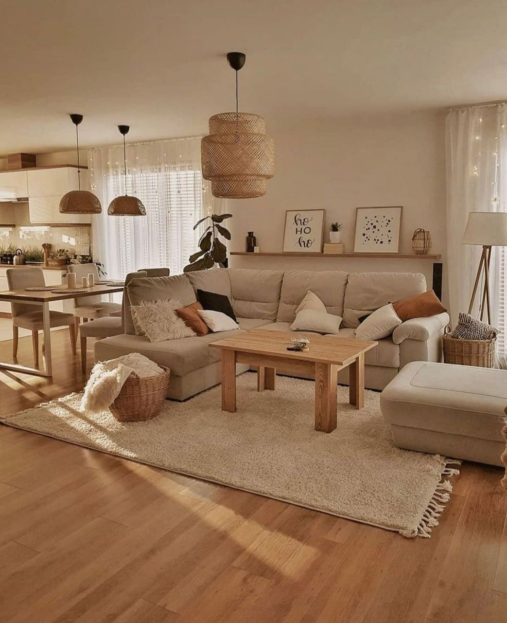 Image about decor in No place like home by a l i a ' s h e a r t s ❤ ®