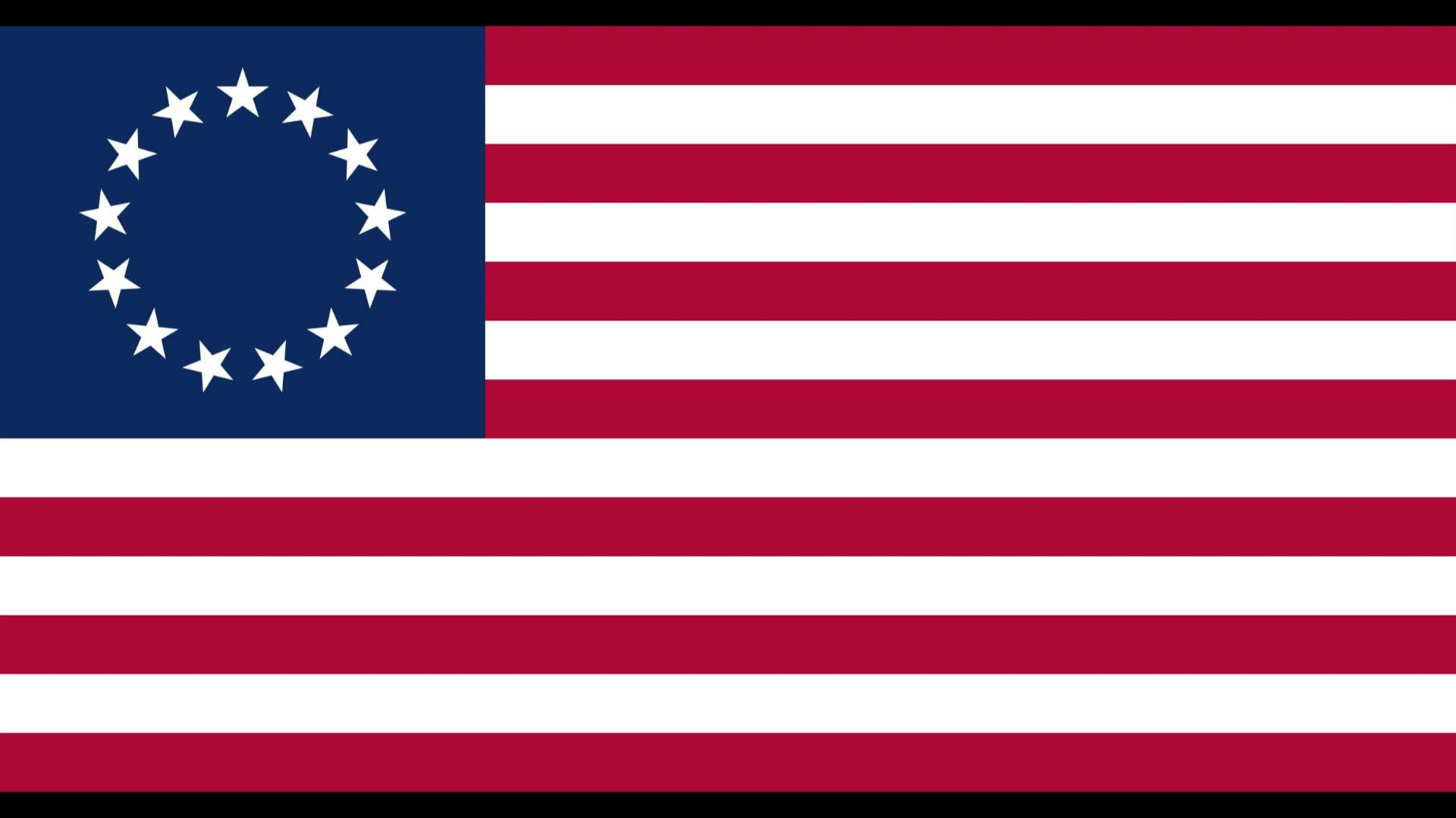 The United States Of America S Flag And Its Story American Flag History Betsy Ross Flag Flag