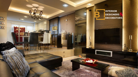 Contact Bangalore Interior Designers Electronic City Ceiling