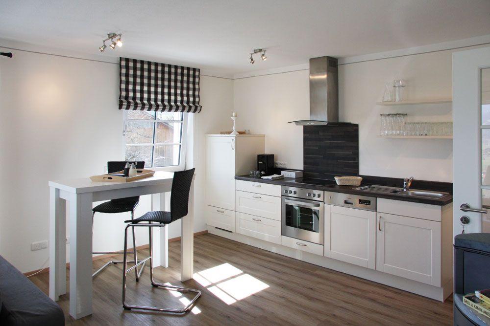 die besten 25 ferienwohnung allg u ideen auf pinterest allg u ferienhaus unterkunft allg u. Black Bedroom Furniture Sets. Home Design Ideas