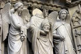 """Résultat de recherche d'images pour """"saint denys l'aréopagite"""""""