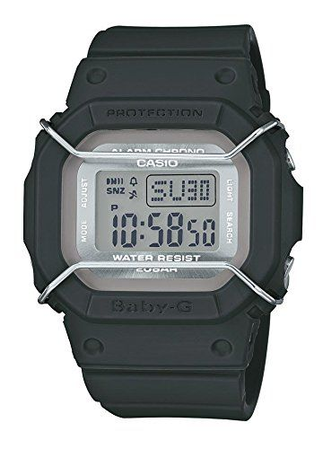 Casio Women s BGD501UM-3 BABY-G Digital Quartz Green Watch -- To view  further for this item 773939f7e1