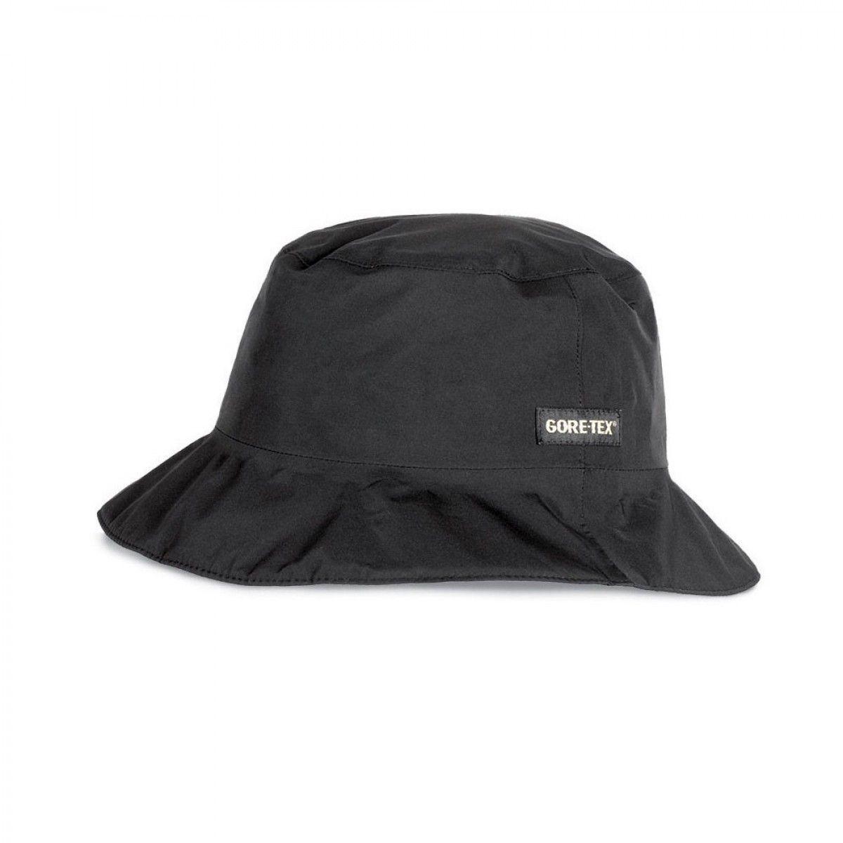 dbffd98dd09 Zero Restriction Gore-Tex Bucket Hat from  golfskipin