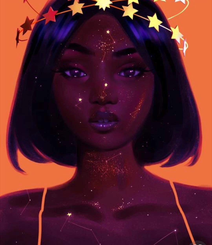 #black #blackgirl #blackgirlmagic #blackexcellence