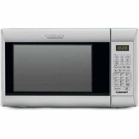 Free Shipping Buy Cuisinart Convection Microwave Oven With Grill
