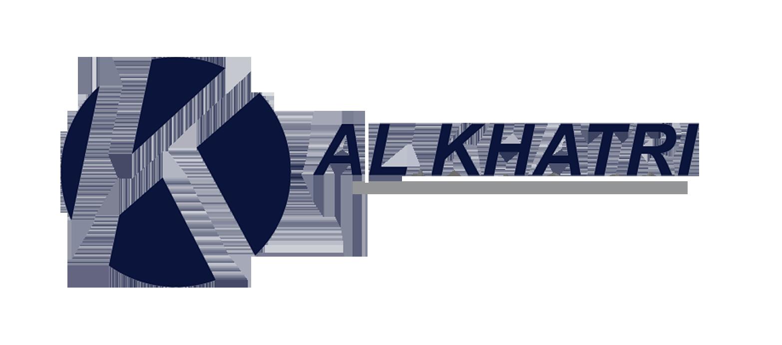 Al Khatri Interior Design & Fit-Out, Dubai, ...