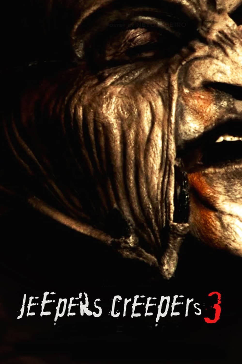 Jeepers Creepers 3 full movie Streaming Online In Hd 720p Video Quality Jeepers Creepers Jeepers Creepers 3 Scary Movies