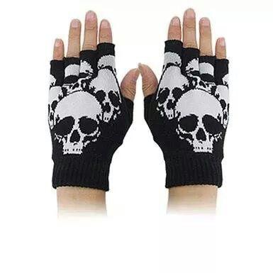 Sweet gloves ♥