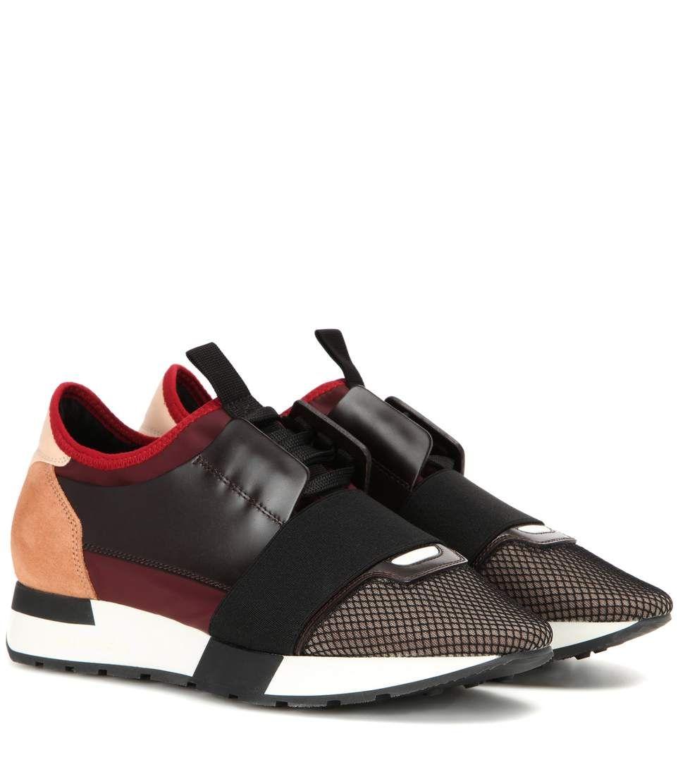 0086 Nike Air Max 90 Zapatos Para Hombre Negro / Gris Dormitorio
