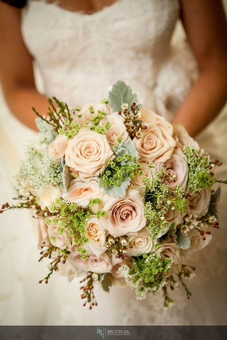 Naturalearth tonerusticbridal bouquet custom bridal couture naturalearth tonerusticbridal bouquet custom bridal couture design by adam leffel productions izmirmasajfo