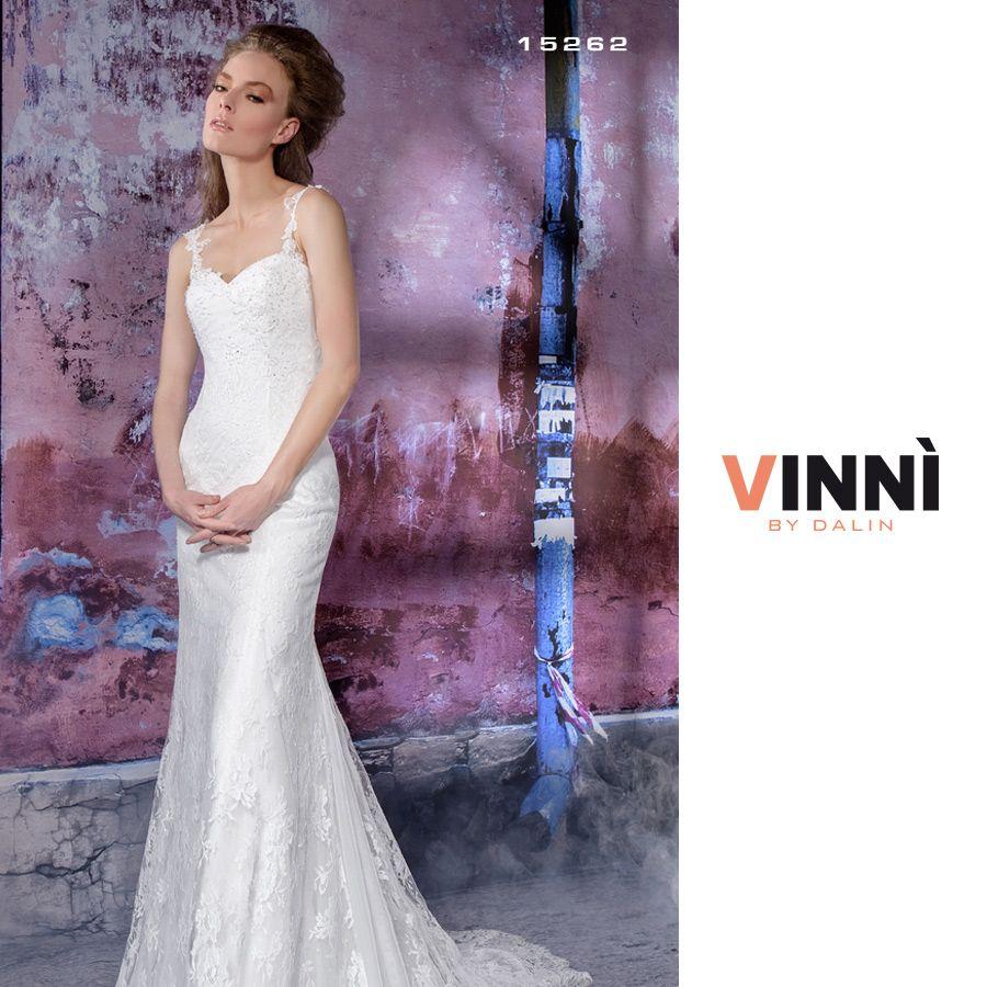 Asombroso Chantilly Lace Vestido De Novia Inspiración - Vestido de ...