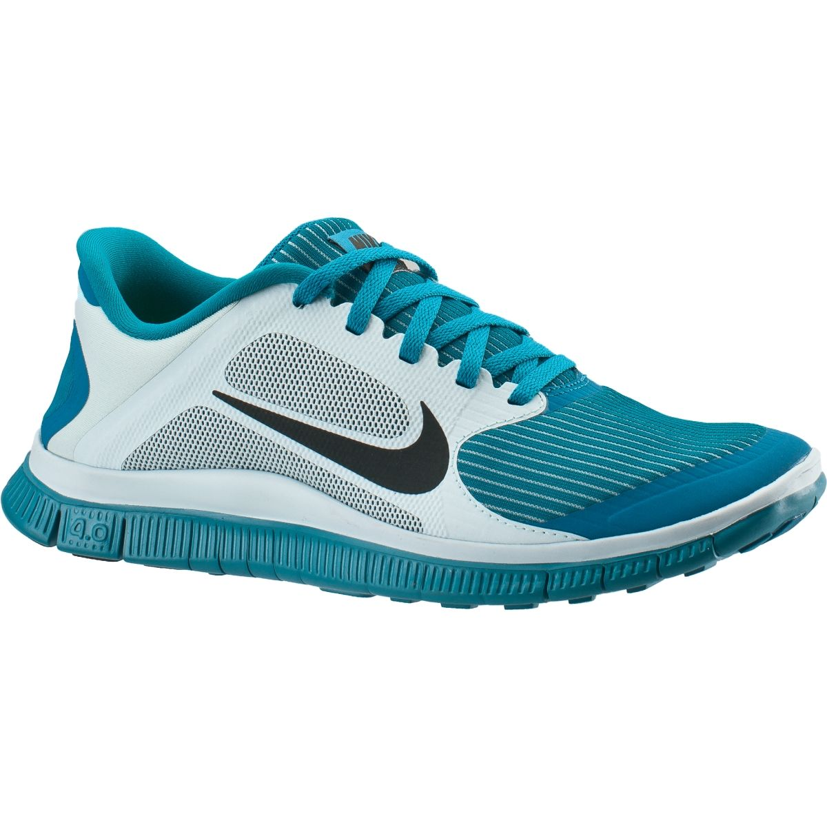 Nike Free 4.0V3 Running Shoes Womens - #freeruns20 #com full of nikes  sneakers