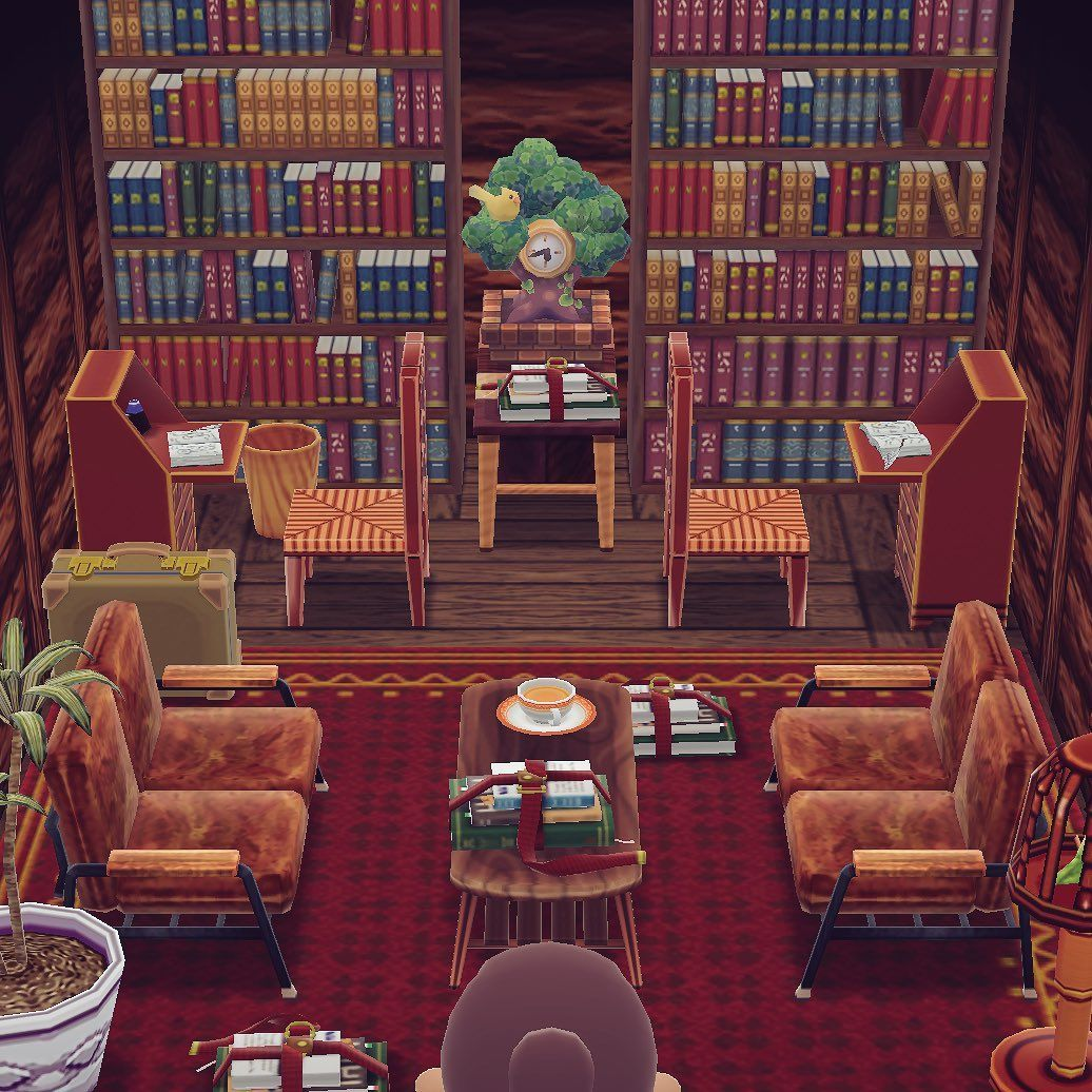 Twitter campsiteideas (With images) Animal crossing qr