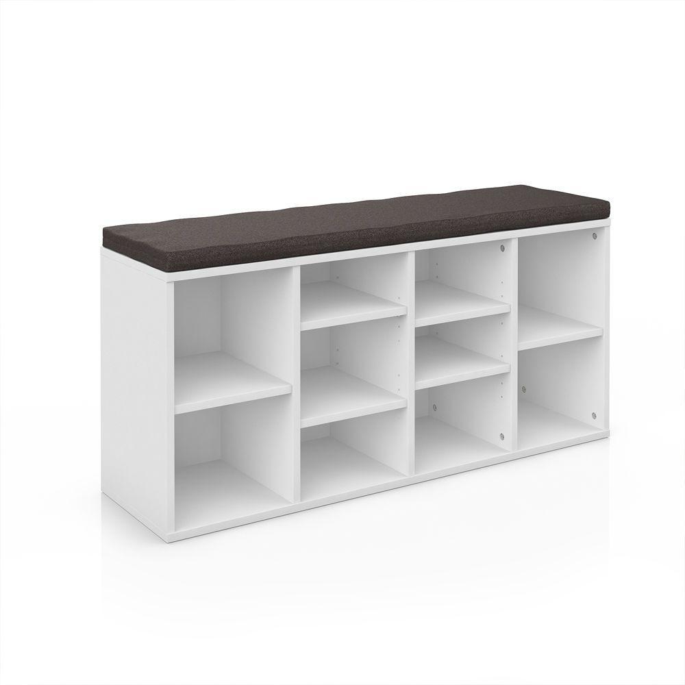 Möbel & Wohnen Möbel Regale & Aufbewahrung Möbel & Wohnen