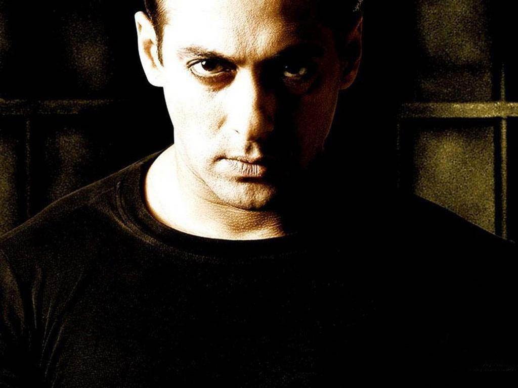 Free Download Salman Khan Hd Wallpapers Feel The Spirit Of A 1024